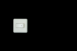 スイッチの写真素材 [FYI02049296]