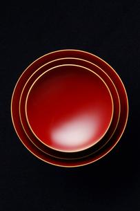 杯の写真素材 [FYI02049399]
