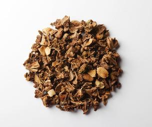 ゴーヤ茶の写真素材 [FYI02050015]