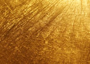 金箔の写真素材 [FYI02051518]