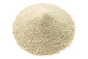 和三盆糖の写真素材 [FYI02072102]