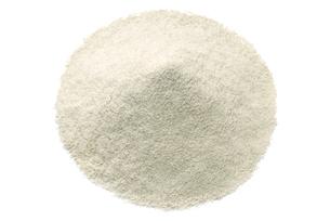 蕎麦粉の写真素材 [FYI02073240]