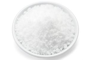 上白糖の写真素材 [FYI02073262]