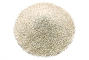 小麦全粒粉の写真素材 [FYI02074424]