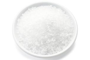 白双糖の写真素材 [FYI02075200]
