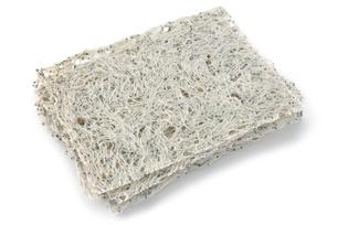 畳鰯の写真素材 [FYI02075592]
