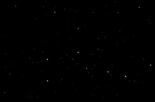 Starsの写真素材 [FYI02099184]