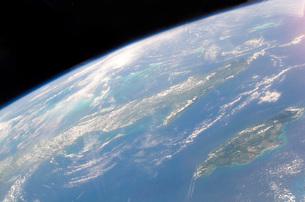 Cuba and Jamaica.の写真素材 [FYI02104035]