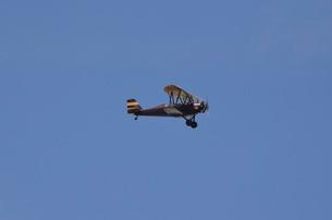 The New Standard D-25 aircraft.の写真素材 [FYI02107182]