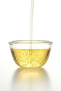 米油の写真素材 [FYI02200879]