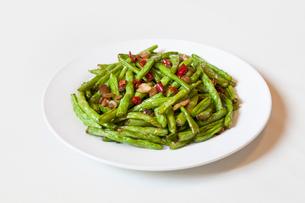 Delicious Chinese cuisineの写真素材 [FYI02226525]