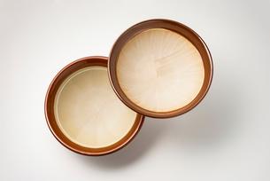 すり鉢の写真素材 [FYI02278197]