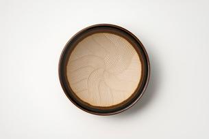 すり鉢の写真素材 [FYI02278204]