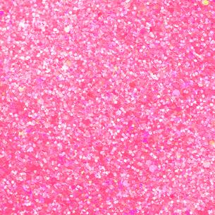 ピンクのラメのイラスト素材 [FYI02311745]