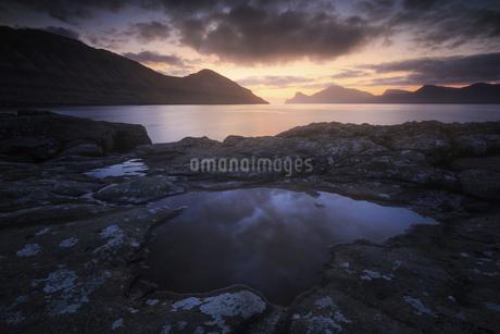 FaroeIslandsDreamの写真素材 [FYI02345362]