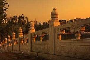 Forbidden Cityの写真素材 [FYI02347144]