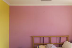 Room decorationの写真素材 [FYI02347159]