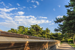 Forbidden Cityの写真素材 [FYI02347297]