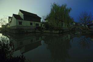 Zhejiang Province;Chinaの写真素材 [FYI02347502]