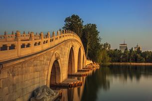 Forbidden Cityの写真素材 [FYI02347797]