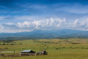 Kenya Lake System in the Great Rift Valley;Great Rift Valley;World Heritage;Kenya;Africaの写真素材 [FYI02348005]