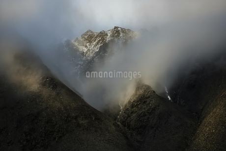 Landscapeの写真素材 [FYI02348161]
