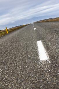 Roadの写真素材 [FYI02348302]