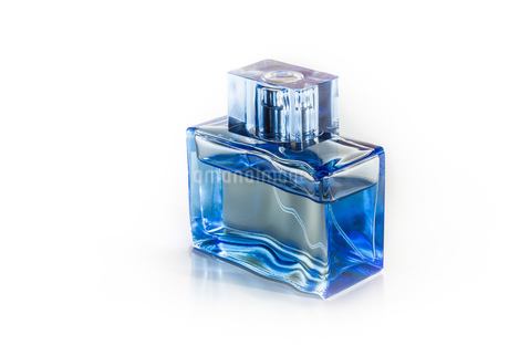 Parfumeの写真素材 [FYI02349253]