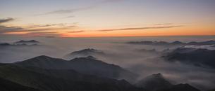 Those things in Wutai Mountain,Shanxi,Chinaの写真素材 [FYI02349689]