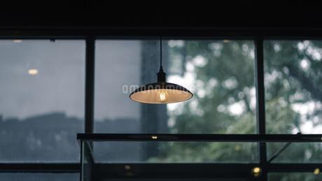 lightの写真素材 [FYI02349769]
