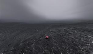 landscapeの写真素材 [FYI02349775]