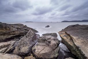 landscapeの写真素材 [FYI02349815]