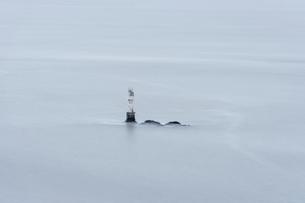 landscapeの写真素材 [FYI02349826]