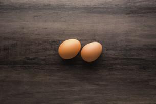 Eggの写真素材 [FYI02350270]