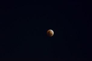 moonの写真素材 [FYI02350822]