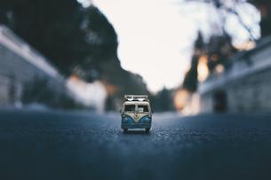 morningの写真素材 [FYI02350847]