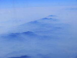 mountain,Myanmarの写真素材 [FYI02350961]