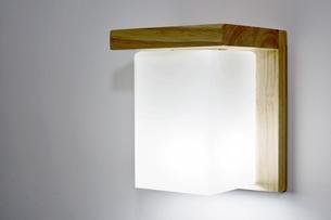 lampの写真素材 [FYI02350990]