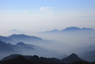 mountainの写真素材 [FYI02351257]