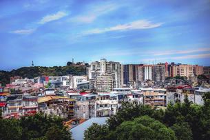 building,Macao,Chinaの写真素材 [FYI02351558]