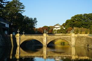 Natural scenery of Japan,Japanの写真素材 [FYI02351672]