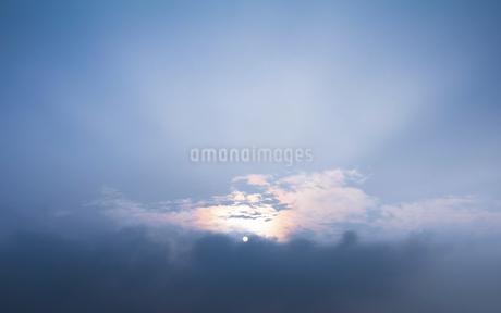 Scenery,Chinaの写真素材 [FYI02351861]
