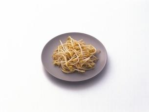 豆どんの写真素材 [FYI02354043]