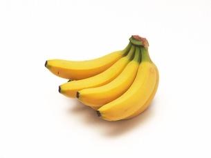 バナナの写真素材 [FYI02354127]