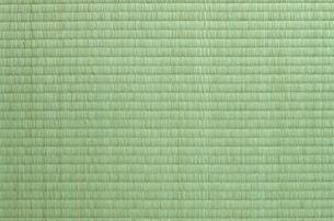 畳のアップの写真素材 [FYI02356550]