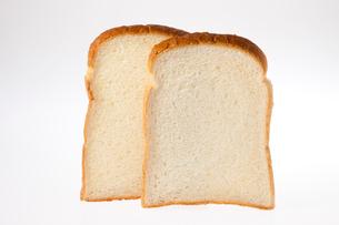 食パンの写真素材 [FYI02356609]