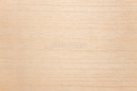 桐の木材の写真素材 [FYI02357016]