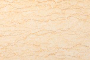 大理石の写真素材 [FYI02357180]