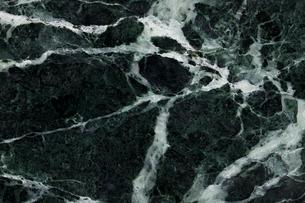 大理石の写真素材 [FYI02357271]