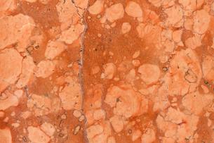 大理石の写真素材 [FYI02357355]